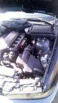BMW 5-Series, 1999 год, 222 222 руб.