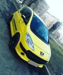 Кемерово 1007 2006