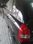 Hyundai Tucson, 2005 год, 515 000 руб.