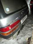 Toyota Lite Ace, 1992 год, 85 000 руб.