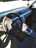 Volkswagen Passat, 2008 год, 490 000 руб.