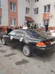 BMW 7-Series, 2004 год, 370 000 руб.
