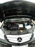 Mercedes-Benz B-Class, 2008 год, 500 000 руб.