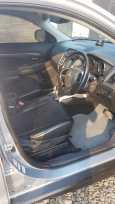 Mitsubishi RVR, 2013 год, 950 000 руб.