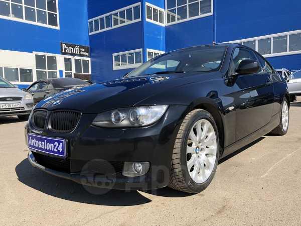 BMW 3-Series, 2010 год, 655 000 руб.