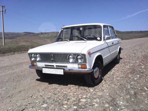 Лада 2103, 1979 год, 80 000 руб.