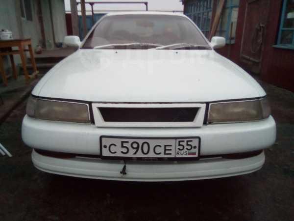 Toyota Carina ED, 1991 год, 110 000 руб.