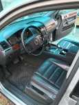 Volkswagen Touareg, 2003 год, 310 000 руб.