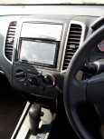 Nissan Wingroad, 2013 год, 490 000 руб.