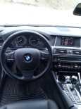 BMW 5-Series, 2014 год, 1 790 000 руб.