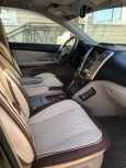 Lexus RX330, 2004 год, 849 000 руб.