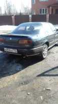 Nissan Presea, 1991 год, 32 000 руб.