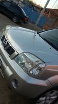 Nissan X-Trail, 2004 год, 460 000 руб.