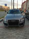 Audi Q5, 2015 год, 1 850 000 руб.