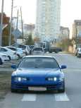 Honda Prelude, 1993 год, 145 000 руб.