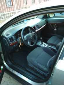 Opel Vectra, 2003 г., Челябинск