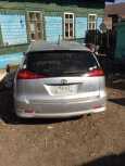 Toyota Caldina, 2004 год, 415 000 руб.