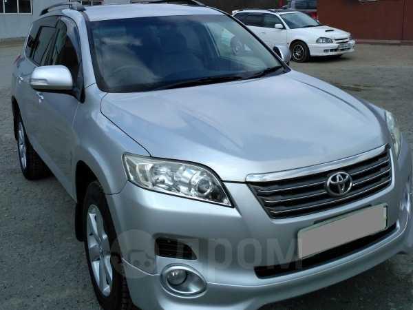 Toyota Vanguard, 2007 год, 925 000 руб.