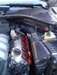 Audi Q7, 2006 год, 860 000 руб.