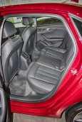 Audi A4, 2017 год, 2 125 000 руб.