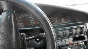 Качканар A6 1995