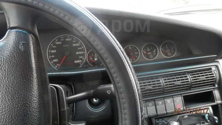 Audi A6, 1995 год, 185 000 руб.