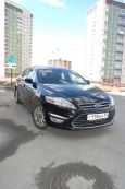 Ford Mondeo, 2013 год, 680 000 руб.