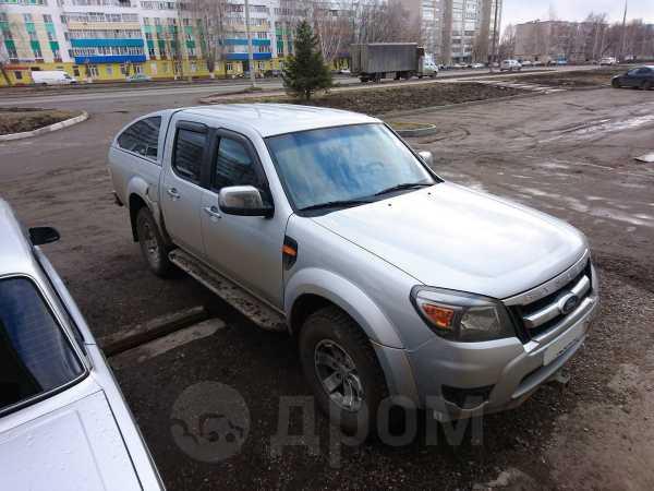 Ford Ranger, 2010 год, 630 000 руб.