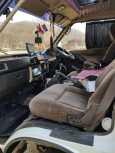 Mitsubishi Delica, 1991 год, 425 000 руб.