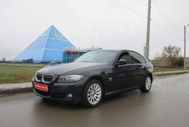 BMW 3-Series, 2009 год, 685 000 руб.
