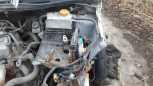 Chevrolet Aveo, 2006 год, 70 000 руб.