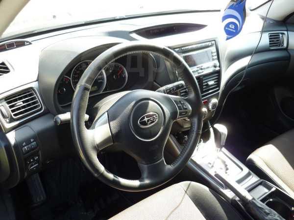 Subaru Impreza XV, 2011 год, 680 000 руб.