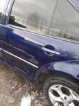 Volkswagen Bora, 2001 год, 150 000 руб.