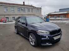 Омск X5 2013