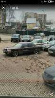 Lexus LS400, 1992 год, 265 000 руб.