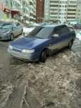 Лада 2110, 2003 год, 33 000 руб.