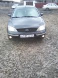 Ford Mondeo, 2003 год, 265 000 руб.