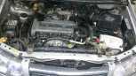 Nissan Liberty, 1998 год, 270 000 руб.