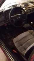 Audi 100, 1991 год, 85 000 руб.
