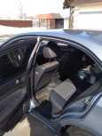 Chevrolet Epica, 2010 год, 395 000 руб.