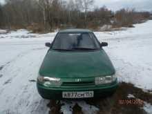 Новосибирск 2110 1999
