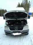 Mercedes-Benz Mercedes, 2001 год, 470 000 руб.