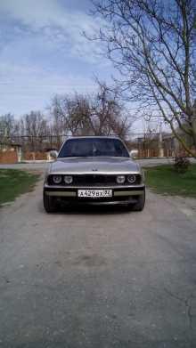 Красноперекопск 5-Series 1990