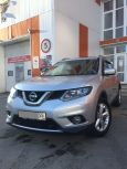 Nissan X-Trail, 2015 год, 1 390 000 руб.