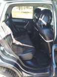 Honda CR-V, 2008 год, 807 000 руб.