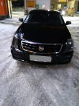 Cadillac STS, 2007 год, 479 999 руб.