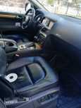 Audi Q7, 2006 год, 850 000 руб.