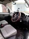 Toyota Lite Ace, 2009 год, 500 000 руб.