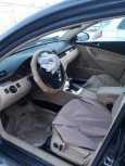 Volkswagen Passat, 2006 год, 150 000 руб.
