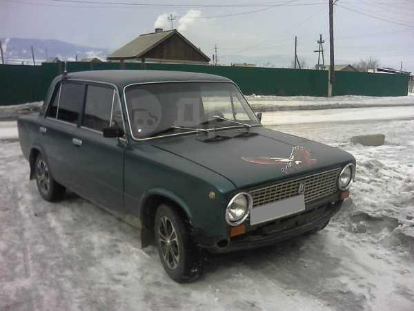 Лада 2101, 1975 год, 40 000 руб.